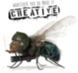 Cairns Graphic Design, Still Life Creative