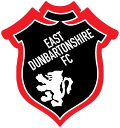 EDFC_Logo.jpg