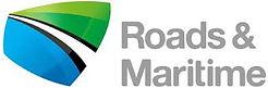 roads_maritime.jpg