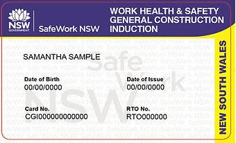 WHS-GCI-CARDS-resized.jpg