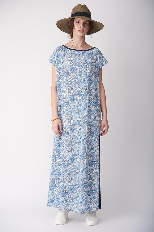 OneSize - שמלת מקסי