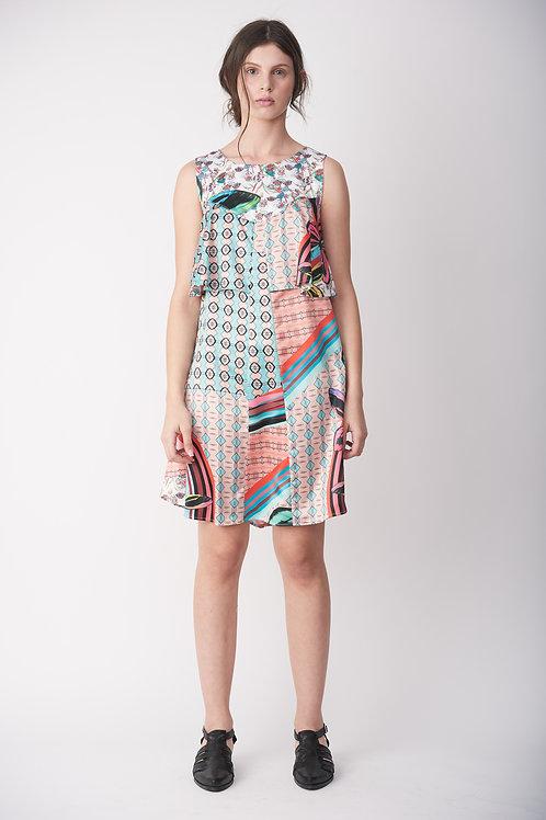 שמלת פרינסס