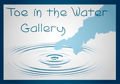 Toe in the Water Gallery