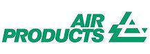 airproductslogo2.jpg
