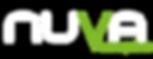 Nuva-enterprises-logo-bw-no-backgroounf.