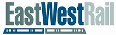 eastwestraillogo.png