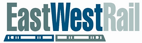 eastwestraillogo.png