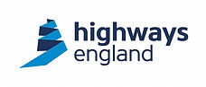 Highways-England-Logo-Only-RGB-Colour-w-