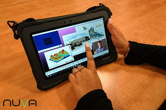 nuVa-Ruggedized-tablet-768x512.jpg