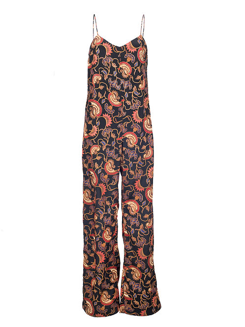 Java Jumpsuit