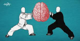 Tai Chi for Brain Plasticity in a Changing World