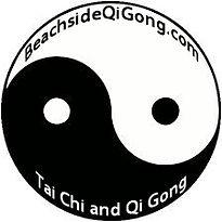 Beachside Qi Gong Tai Chi for Health, Melbourne, Florida, Chi Gung, QiGong, Viera, Space Coast, Indian Harbor Beach, Indialantic, yin yang, arthritis, diabetes, preventative health care, stress reduction, Lea Williamson, gentle exercise,