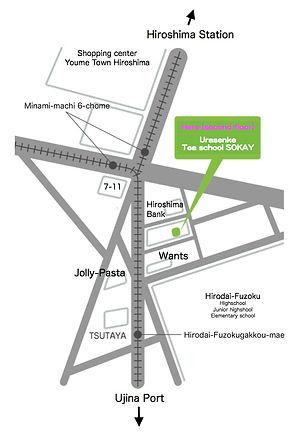 tea room MAP English.jpg