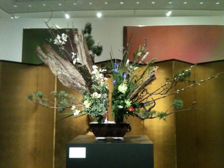 ヒューストン現代美術館
