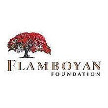 Flamboyan.jfif