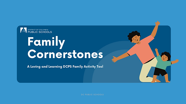 Family Cornerstones publicity pages (3).