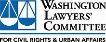 Washington Lawyers Committee.JPG