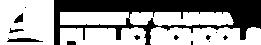 DCPS_logo_reversed.png