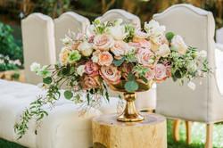 0-hero-gloria-mesa-wedding-photography-2