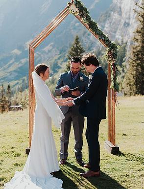 WeddingdayEllieKevin-503.jpg