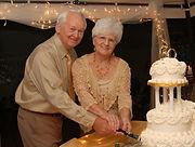 bigstock-Fifty-Happy-Years-2703911-e1491
