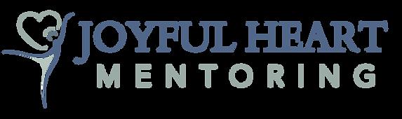 Joyful Heart logo-Color (2) (1).png