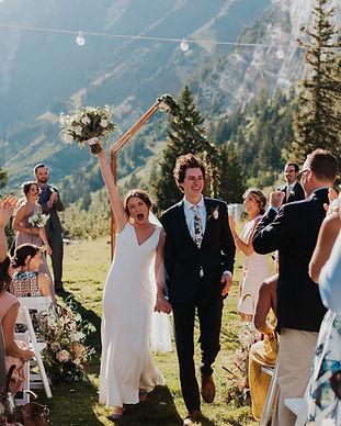 WeddingdayEllieKevin-519_edited.jpg