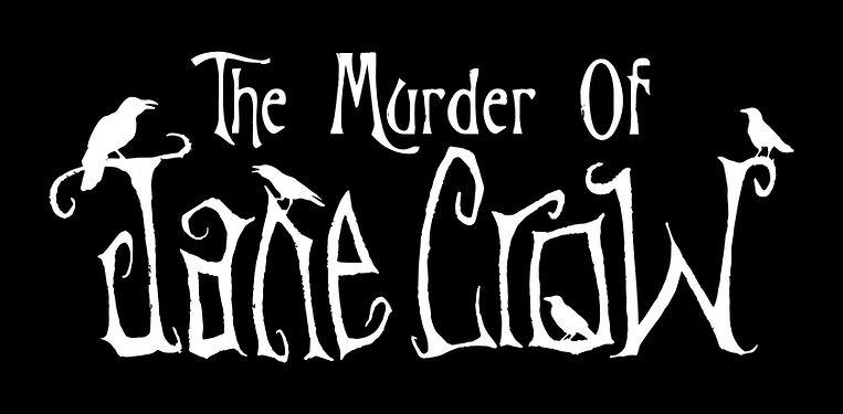 Jane Crow logo - white - black bg.jpg