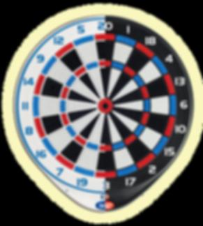 online dartboard