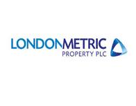 LondonMetric Acquires Portfolio of 14 Logistics Warehouses for £116.60 million
