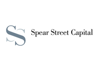 PFA Pension Forms Two Joint Ventures with Spear Street Capital LLC