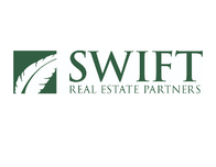 Swift Real Estate Partners Completes Portfolio Sale with Partners Group
