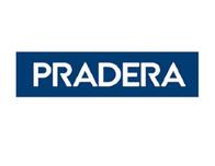Project Bronze: Sale of the Pradera European Retail Fund 2 Portfolio