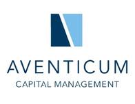 Aventicum Raises €300 Million for Second Pan-European Value-Add Fund