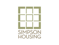 PFA Pension Forms Joint Venture with Simpson Housing LLLP/Domain Capital Group LLC