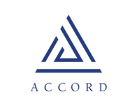 Accord Expands European Presence