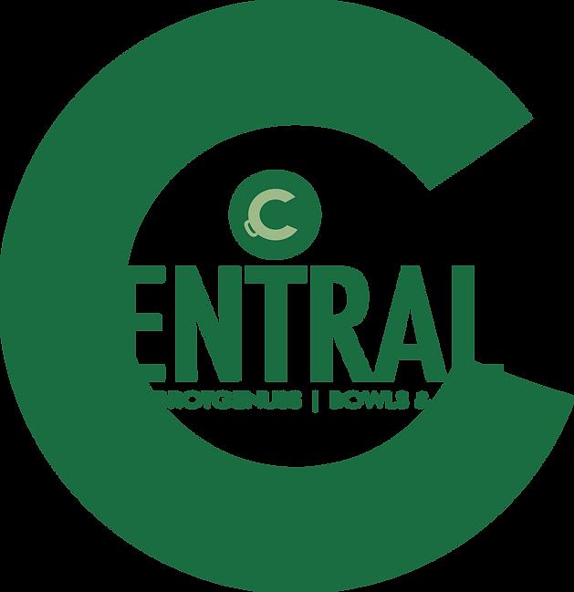cafe Central Final_breit_ohne_Hintergrun
