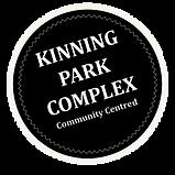 KPC_Black_Logo_withborder.png