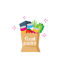 food-packs.png