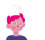 chef-avatar-2.png