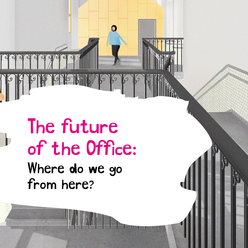 KPC The-Future-of-the-Office-soundcloud-