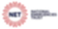 NET_logo.png