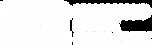 Kinning Park Logo RGB_Master [white].png
