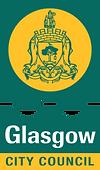 150px-Glasgow_City_Council_logo.svg.png