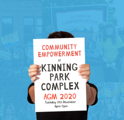 AGM KPC poster 2020.png
