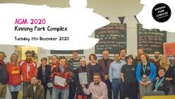 KPC AGM 2020 - Presentation Cover.png