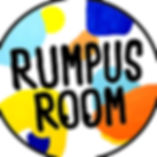 rumpusroom.jpg