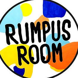 rumpusroom.jpg