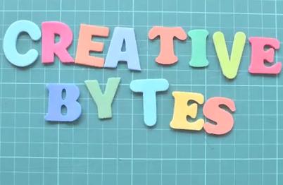 CreativeBytes_Image.png