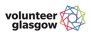 volunteer glasgow logo.png